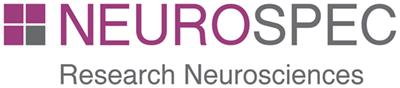 Neurospec